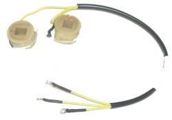 Johnson, Evinrude 173-2926K1 Stator Coils - CDI Electronics