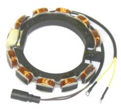 Johnson, Evinrude 173-3536 Stator, 9 Amp - CDI Electronics