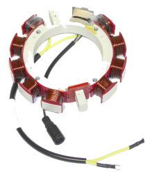 Johnson, Evinrude 173-4292 Stator, 35 Amp - CDI Electronics