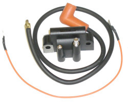 Johnson, Evinrude, GLM 183-2382 Coil Kit For Pulse Packs - CDI Electronics