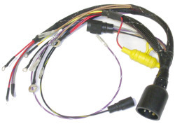 Evinrude, Johnson 413-4401 Round Plug Internal Engine Harness - CDI Electronics