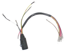 Mercury Marine 414-9061 Cannon Plug Engine Harness - CDI Electronics