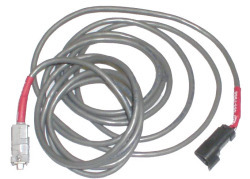 Johnson , Evinrude 453-7955 Ficht Diagnostic Cable - CDI Electronics