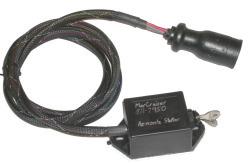 511-7950 Remote Starter - CDI Electronics