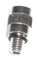 551-334M Pressure/Vacuum Tester Adaptor - CDI Electronics