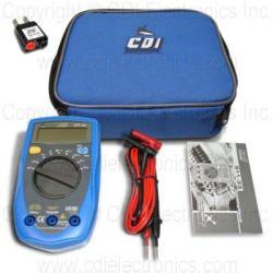 Piercing Probe 511-33A CDI Electronics Multimeter - CDI Electronics