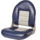 Tempress NaviStyle Folding Boat Seats