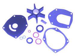 Water Pump Impeller Repair Kit - Sierra