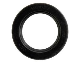 Suzuki Oil Seals-Oil Seal - Sierra