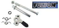 Ratchet Repair Kit for T1801 - Fulton