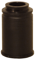 Spring-Lock Post Bushing - Springfield Marine
