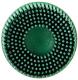 Roloc Bristle Discs (3m Marine)