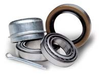 "Trailer Wheel Bearing Kit, 1-3/8"" X 1-1/16"" with Special Cup - Tie Down Engineering"