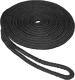 "3/8""x20'  Double Braid Nylon Dock Li …"
