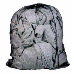 Mesh Storage Bag - ENDURACover