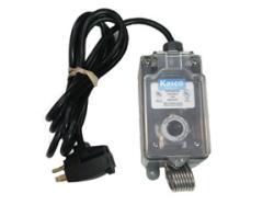 De-Icer Portable Thermostat - Kasco Marine
