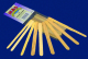 Epoxy Mixing Sticks, 10 pack - Mas Epoxies