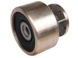 Sierra 18-21751 Engine Coupler