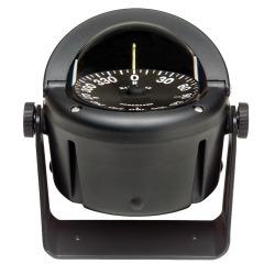 Ritchie HB-740 Helmsman Compass