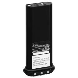 Icom BP-252 Li-Ion Battery for M34 VHF Radio
