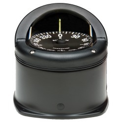 Ritchie HD-744 Helmsman Compass