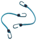 Universal Bungee Cord (Starbrite)