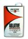 Ablative Thinner 185 (Pettit)