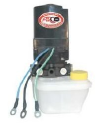 Mercury Marine 865380A13 replacement parts