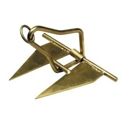 Chene Anchor-Chene Anchor 5 Lbs.