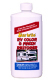 Star Brite Color & Finish Restorer