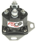 Evinrude, Johnson Replacement Solenoid SW730 - Arco