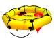 Coastal Life Rafts
