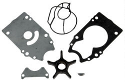 Suzuki 17400-98J00 replacement parts