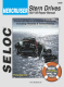 Mercruiser Inboard 2001-2013 Service & Repair Manuals