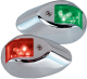 Led Side Lights (Perko)
