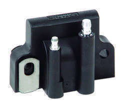 Mallory Ignition Coil 9-23107