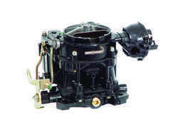 Mallory Carburetor, Reman. 9-34013