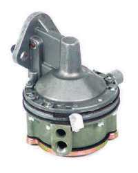 Mallory Fuel Pump 9-35407