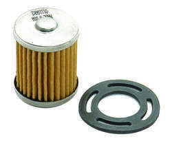 Mallory Fuel Filter 9-37820