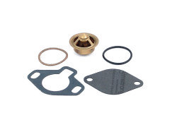 Mallory Thermostat Kit 9-43150