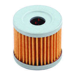 Mallory Oil Filter 9-57807