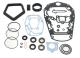 Mallory Seal Kit, Gear Housing 9-74500