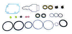 Mallory Seal Kit, Gear Housing 9-74505