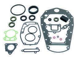 Yamaha 64J-W0001-20-00 replacement parts