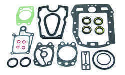 Yamaha 6A0-W0001-C0-00 replacement parts
