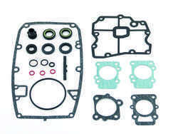 Mallory Seal Kit, Gear Housing 9-74520
