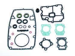 Yamaha 6G8-W0001-C2-00 replacement parts