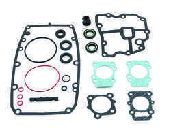 Mallory Seal Kit, Gear Housing 9-74523