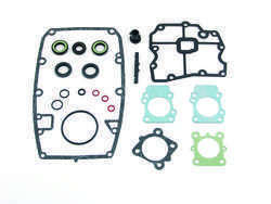 Mallory Seal Kit, Gear Housing 9-74524