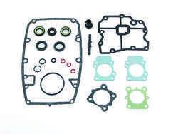 Mallory Seal Kit, Gear Housing 9-74524